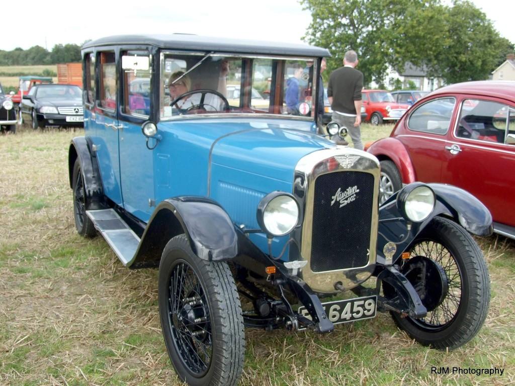 78-36-11-9-16-knockbridge-car-show-austen-six-bf-6459
