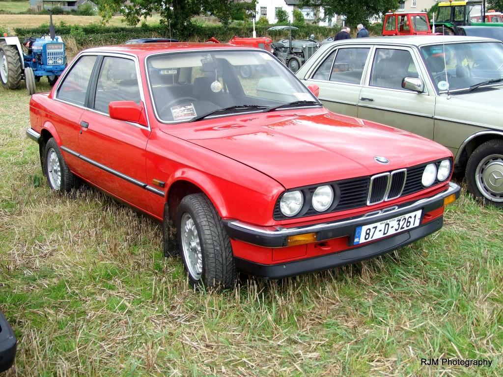 80-83-11-9-16-knockbridge-car-show-b-m-w-87-d-3261
