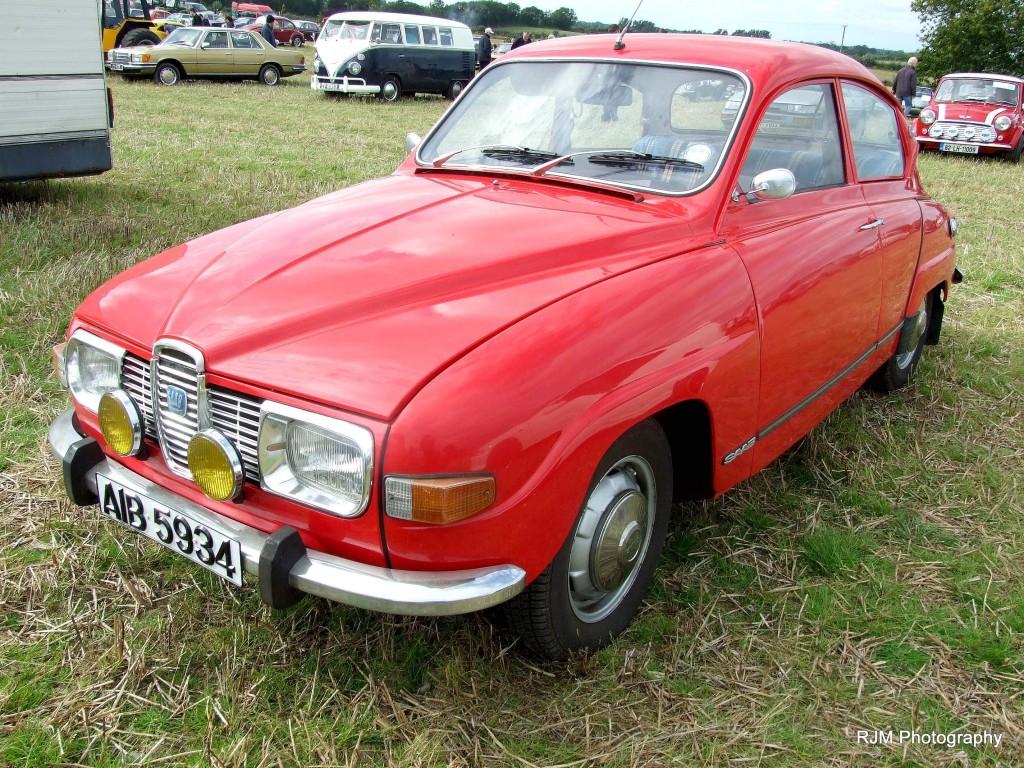 82-123ab-11-9-16-knockbridge-car-show-saab-aib-5934