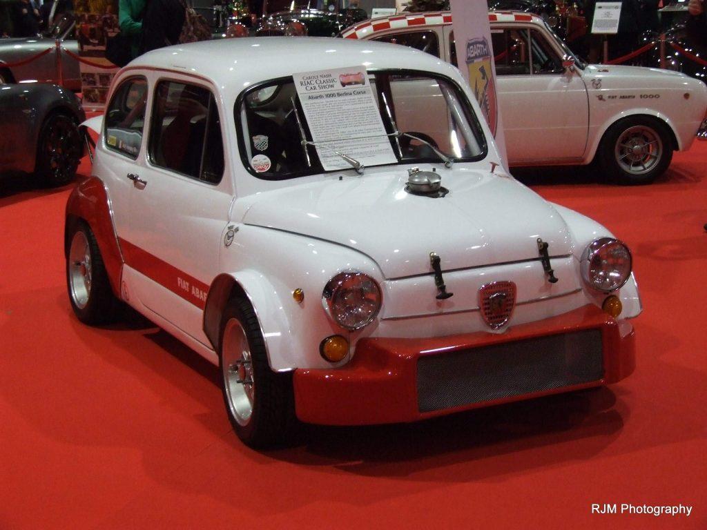 20-DSCF4395
